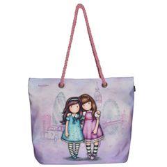 13d67acf079 Xyma Shop | Children goods | Children clothes | Girl | T shirt ...