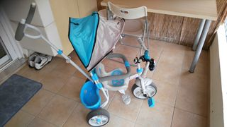 d9e3133dd02 Χύμα Shop | Παιδικά - Βρεφικά - Μεταχειρισμένο, 30 εως 200 € - Car.gr