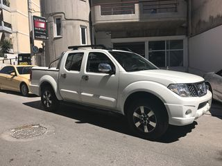 NISSAN NAVARA  BODY KIT ,HARD TOP FULL BOX