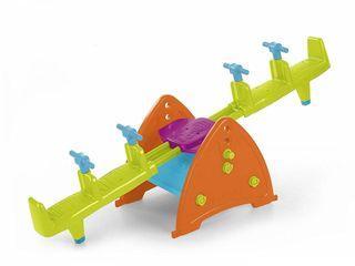 4a2b5de4bf97 Xyma Shop Children goods Children Toys - - Σελίδα 2 - Car.gr