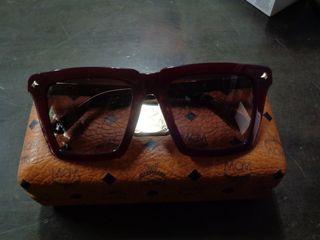80fe06d812 Xyma Shop Fashion Women s accessories Sunglasses - - Car.gr