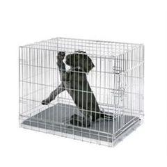 7288eb43960c Κλουβί σκύλου