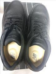 59f585db433 Χύμα Shop Μόδα Ανδρικά Παπούτσια - Αττική, Πωλείται - Car.gr