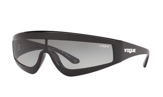87730a3fc0 Vogue VO5257S W44 11 37 - Vogue