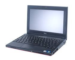 Dell Latitude 2110: - Ram 2048MB- ssd 128GB - WEB CAMERA