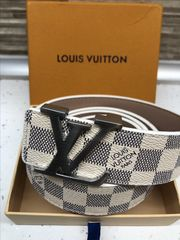 a86291da2b Louis Vuitton Ζώνη