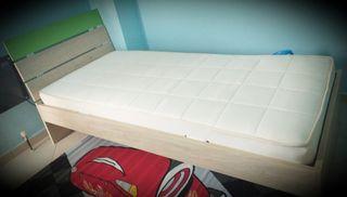 b8de667a2b7 Χύμα Shop | Παιδικά - Βρεφικά | Παιδικό δωμάτιο | Κρεβάτια παιδικά ...