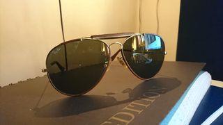 4b6af5e088 Χύμα Shop Μόδα Ανδρικά Αξεσουάρ Γυαλιά ηλίου - Άγνωστο Χωρίς