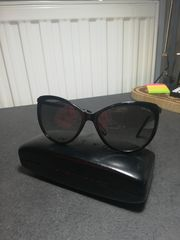 79a8262c3e Γυναικεια γυαλιά Ηλίου