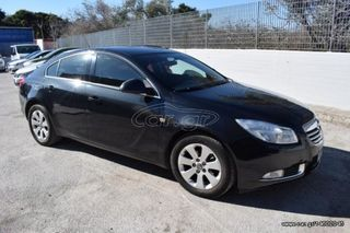 Opel Insignia TURBO 1.4 EDITION