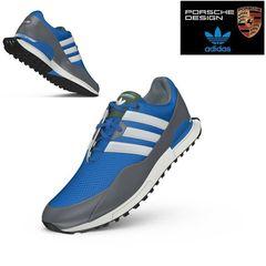 5150bc2707b Xyma Shop adidas - adidas - Car.gr