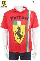 4d3aa5027bc7 Ferrari F1 racing