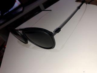 1a04162384 Γυαλιά ηλίου Emporio Armani