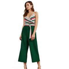 b752d4d9a82 Xyma Shop | Fashion | Women's Clothes | Παντελόνια - - Car.gr