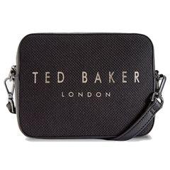 190c7abb48 Ted Baker JOSEYY Crossbody Τσάντα 155857