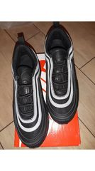72db1370288 Χύμα Shop   Μόδα   Ανδρικά Παπούτσια   Αθλητικά παπούτσια - - Car.gr