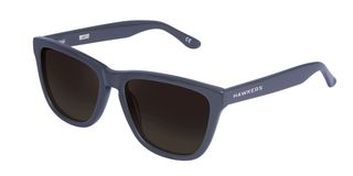 8bd34485a0 Γυαλια ηλιου Hawkers OX28 DIAMOND GREY DARK ONE X