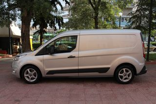 Ford Transit Connect 210 L2 TREND ΜΑΚΡY