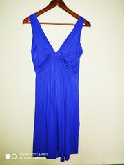9fffdf4beca Χύμα Shop | Μόδα | Γυναικεία Ρούχα | Φορέματα - - Car.gr
