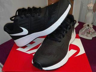 7abb2b3628 Nike Star Runner
