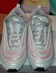 b3133944fd Nike millennium