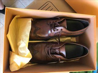 fe738ee233 tods παπουτσια
