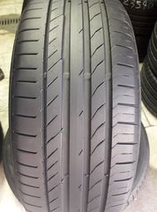 2255017 CONTINENTAL CONTISPORTCONTACT5 (2TEM)