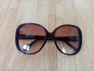 e335c2351c Γυναικεία γυαλιά ηλίου Burberry B 4085 3014 13