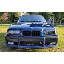 Bmw 316 E36 COUPE