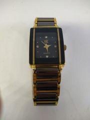 778bcd00b1 SK Γυναικείο ρολόι Τιμή 25 ευρώ.