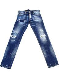 dccf54aed8e Μικρές αγγελίες | Μόδα | Γυναικεία Ρούχα | Παντελόνια | Τζιν - Jeans ...
