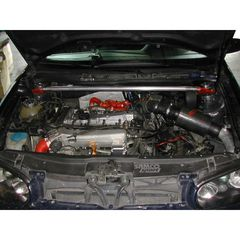 SIMOTA ΒΑΡΕΛΑΚΙ KIT VW GOLF IV 1.8L GTi, TURBO 20V '97-'03