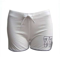 ASICS SKIRT SHORT LADIES (563562-0001)