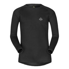 3855a5a07b6 Μικρές αγγελίες | Μόδα | Ανδρικά Ρούχα | Αθλητικά ρούχα | Ισοθερμικά ...