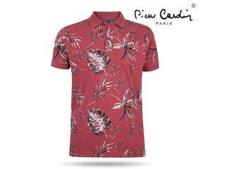 21d7390c0a9 Μικρές αγγελίες   Μόδα   Ανδρικά Ρούχα   Μπλούζες - Καινούριο ...