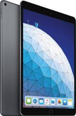 Συνδέστε το iPad μονάδα δίσκου flash