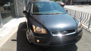 Ford Focus SPORT FULL EXTRA