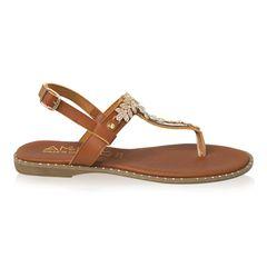 8280366f737 Μικρές αγγελίες | Μόδα | Γυναικεία Παπούτσια - Καινούριο, Πωλείται ...