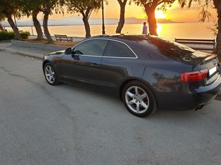Audi A5 Panorama FULL EXTRA