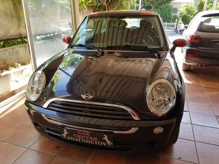 Mini Cooper 7EDITION/1.6cc