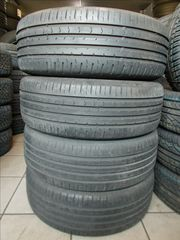4 TMX CONTINENTAL CONTI PREMIUM CONTACT 5 SSR 205/60/16 *BEST CHOICE TYRES*