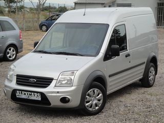 Ford Transit Connect CONNECT MAXI 1.8TDI TURBO 90Ps