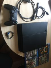 Classifieds | Technology - Security | Consoles/Games
