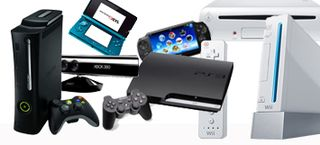 Classifieds   Technology - Security   Consoles/Games   Consoles