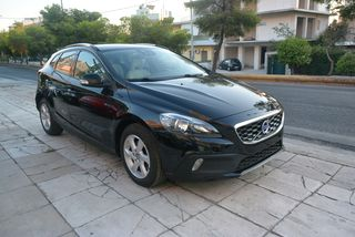 Volvo V40 Cross Country AYTOMATO-ΣΕΙΡΙΑΚΟ