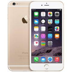 καλύτερο dating app για το iPhone 2012 Dating στο Όλμπανι του Όρεγκον