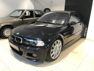 Bmw M3 Original M3 Manual
