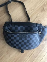 Louis Vuitton BeltBag AAA Made in Turkey