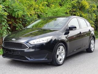 Ford Focus 1.5 Tdci NEW MODEL - EURO 6