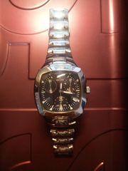 Ραντεβού με ένα vintage ρολόι Μπούλοβα